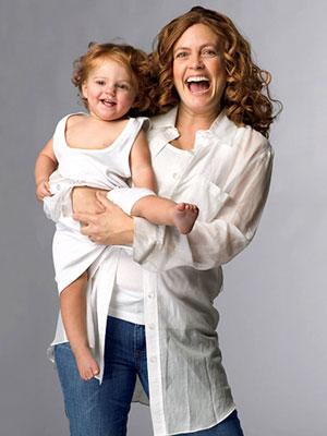 как похудеть после родов кормящей маме отзывы