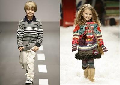 8aee56e9 Детская одежда модная коллекция | Декретный отпуск