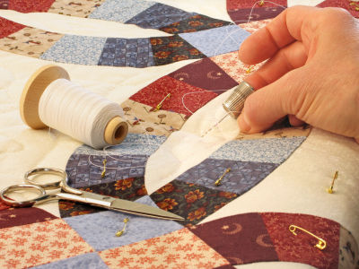 beginners-quilting-1s600x600