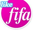 LikeFifa